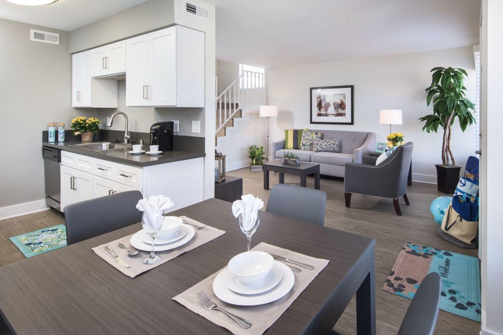BEST WESTERN PALM GARDEN INN Updated Prices Best Western Palm Garden Inn  Short Term Rentals In Huntington Beach CA Apartments Com Best Apartments In  ...
