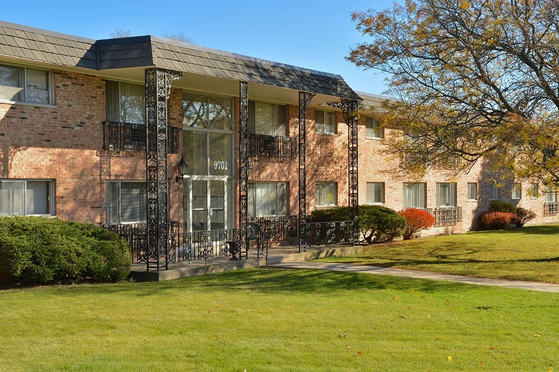 20 Best Apartments In Wauwatosa, WI (with pictures)! - p. 3