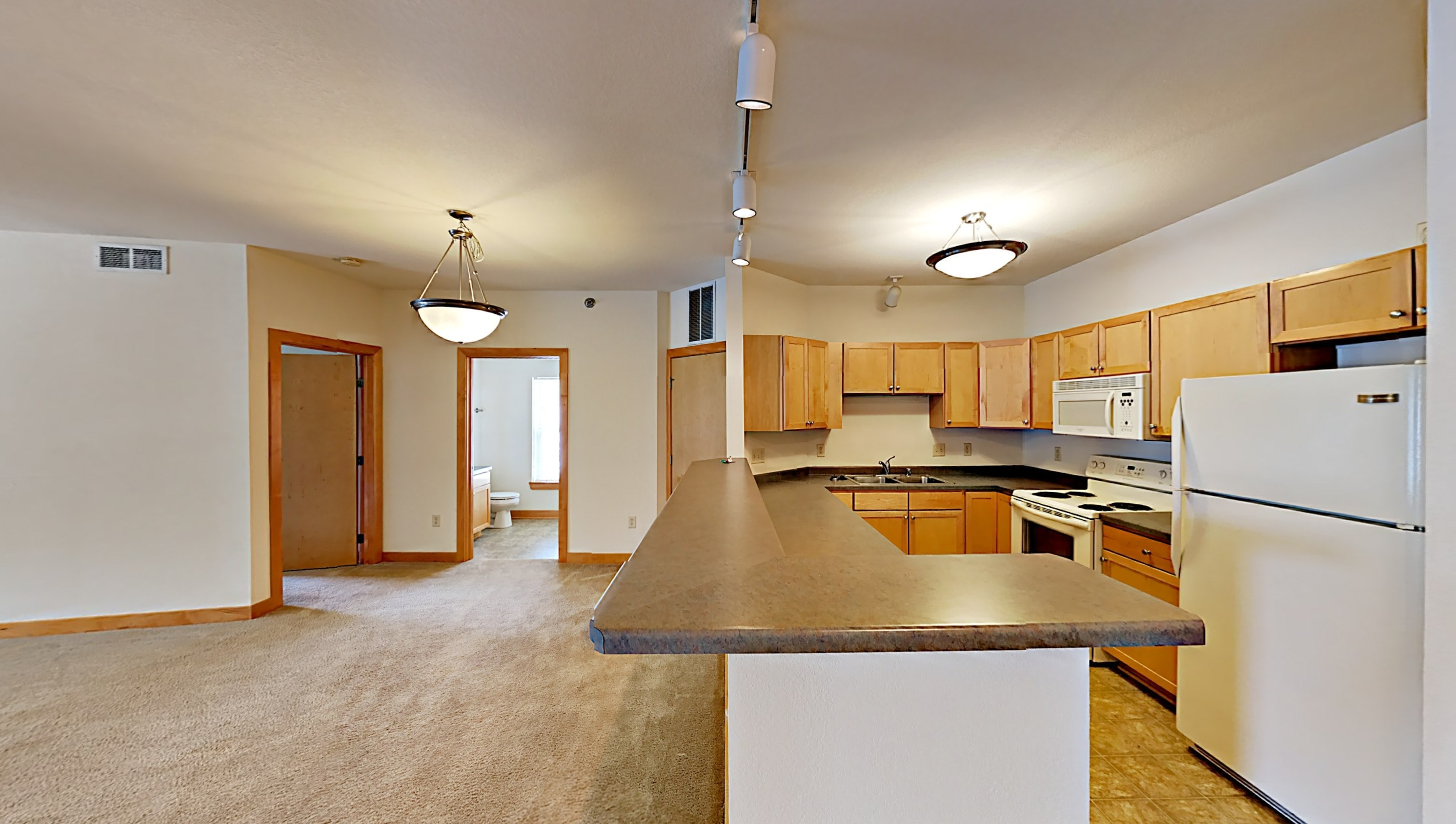 20 Best Apartments In Waukesha, WI (with pictures)!