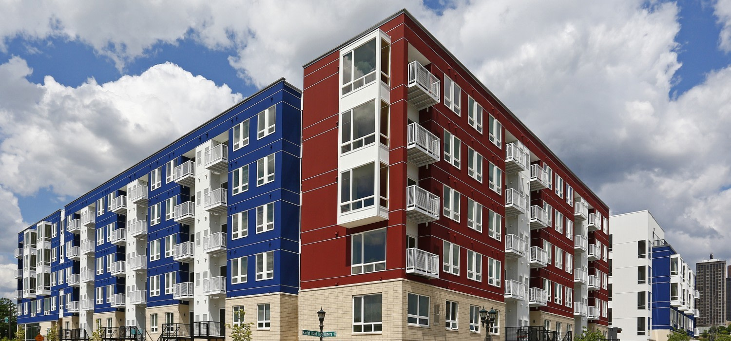 Studio Apartment University Of Minnesota 20 best apartments for rent in eagan, mn from $970!