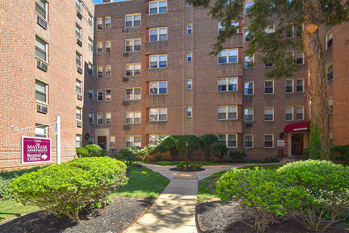 Sensational 20 Best Apartments In Wilmington De With Pictures Home Interior And Landscaping Transignezvosmurscom