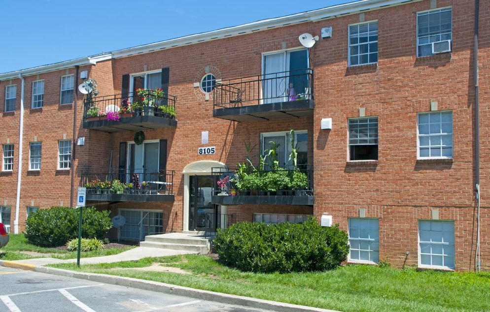 48 Best Apartments For Rent In Chillum MD With Pictures Delectable 4 Bedroom Apartments In Maryland Plans