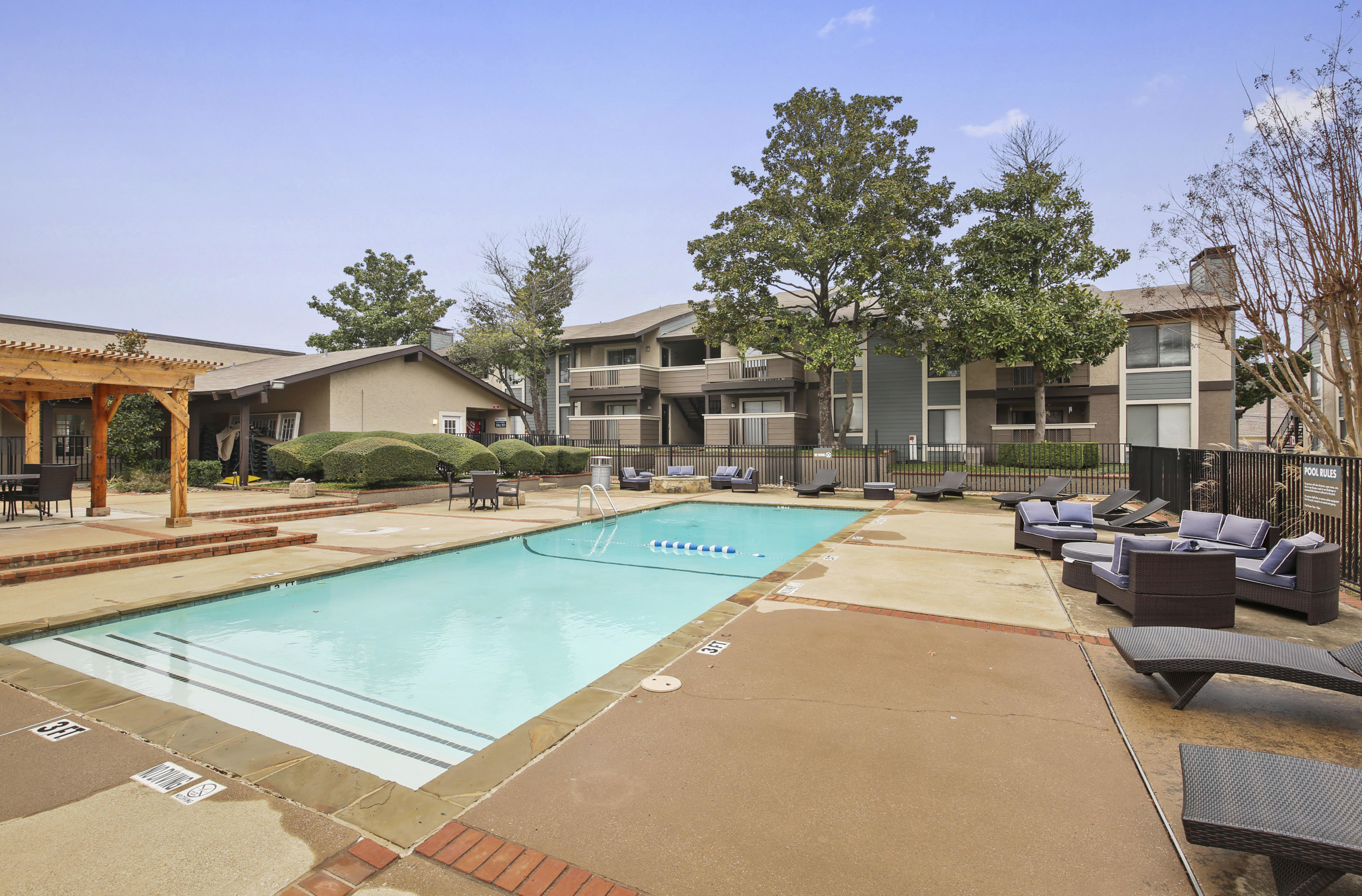 the reserve at lake highlands apartments for rent
