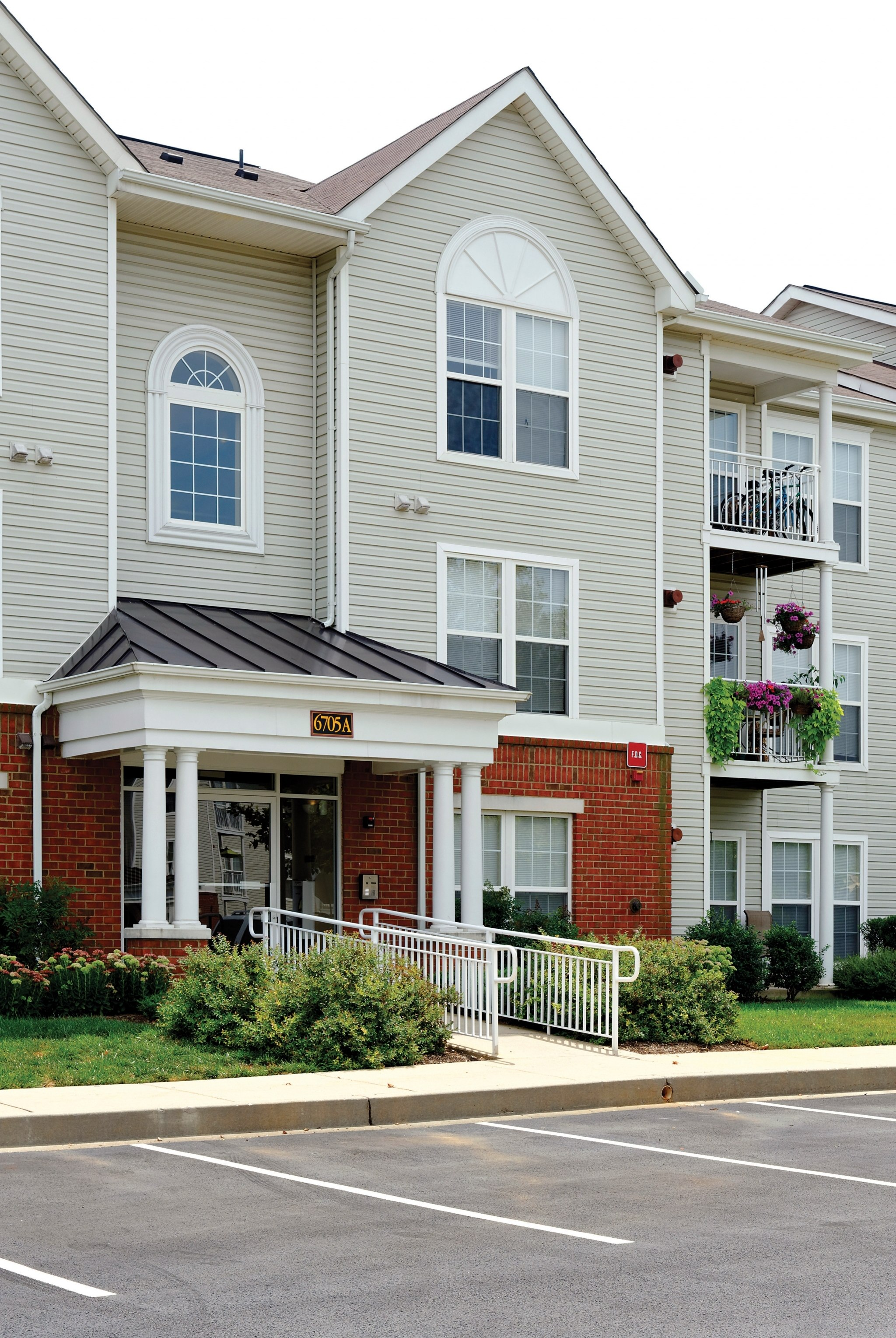 . 20 Best Apartments In Frederick  MD  with pictures