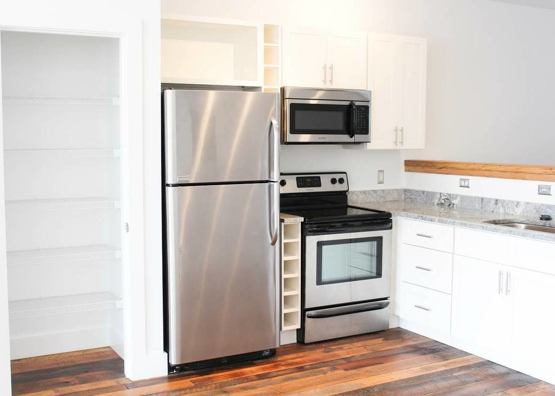 apartments for rent in nashville tn with pics