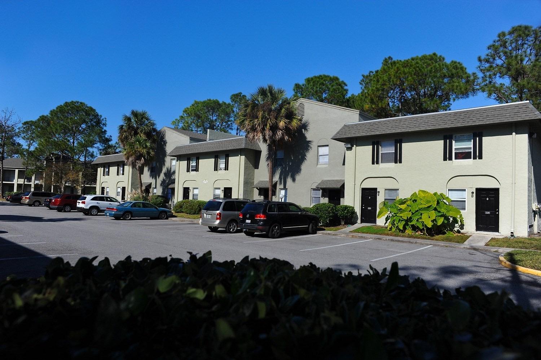 Studio Apartment Jacksonville Fl 100 best apartments for rent in jacksonville, fl from $450!