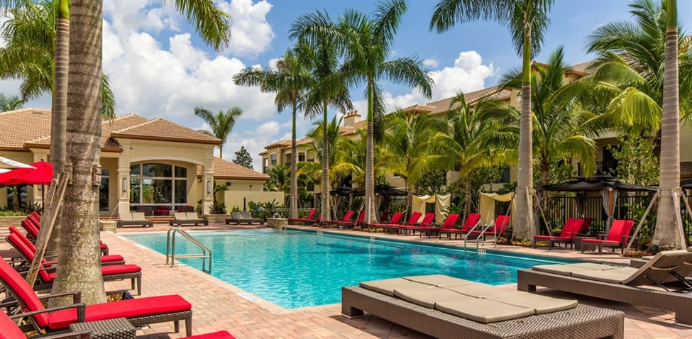 20 Best Apartments in Pembroke Pines  FL from  1100 . Low Income Apartments For Rent In Pembroke Pines Fl. Home Design Ideas