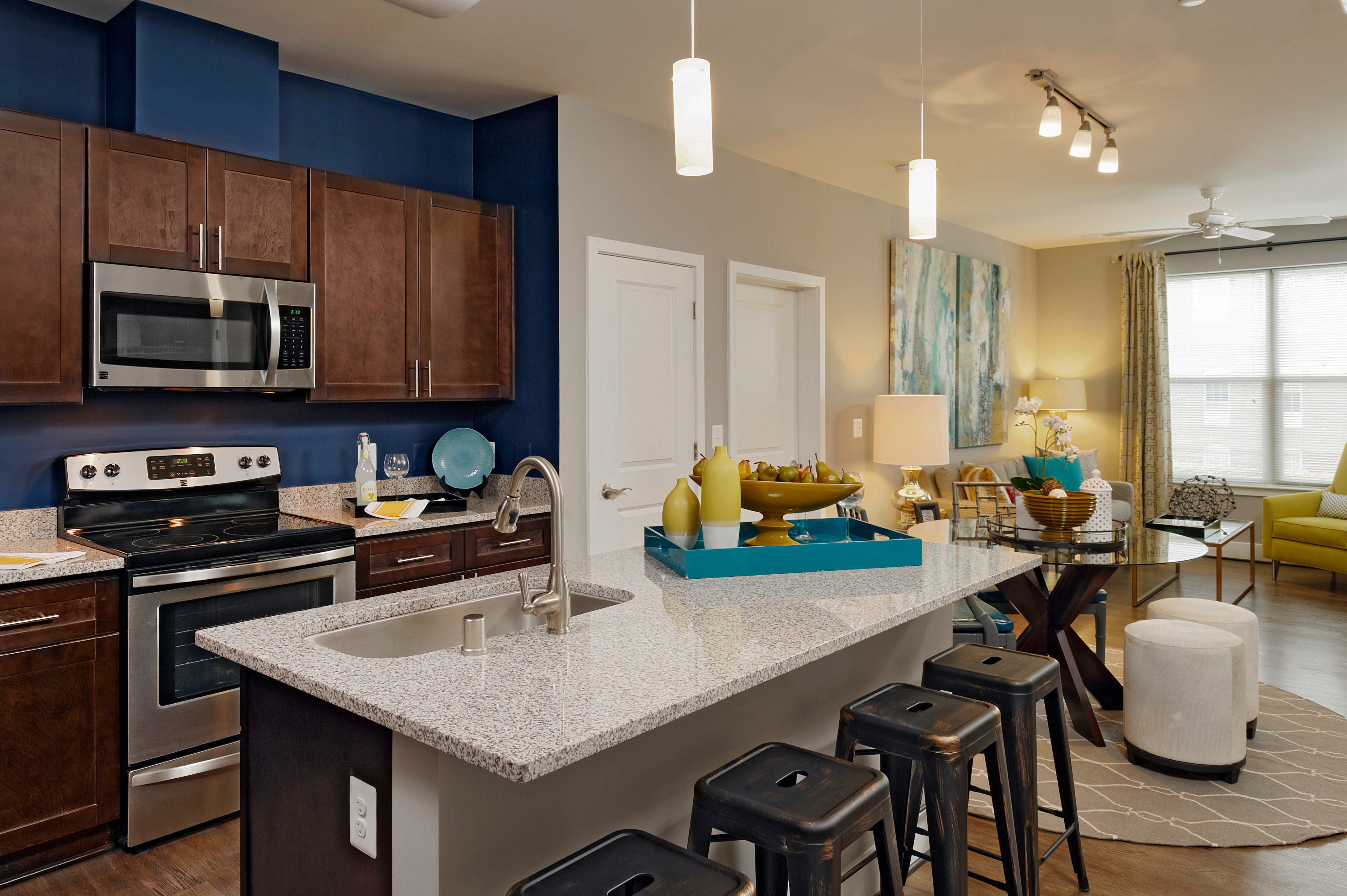 3350 At Alterra Apartments for rent