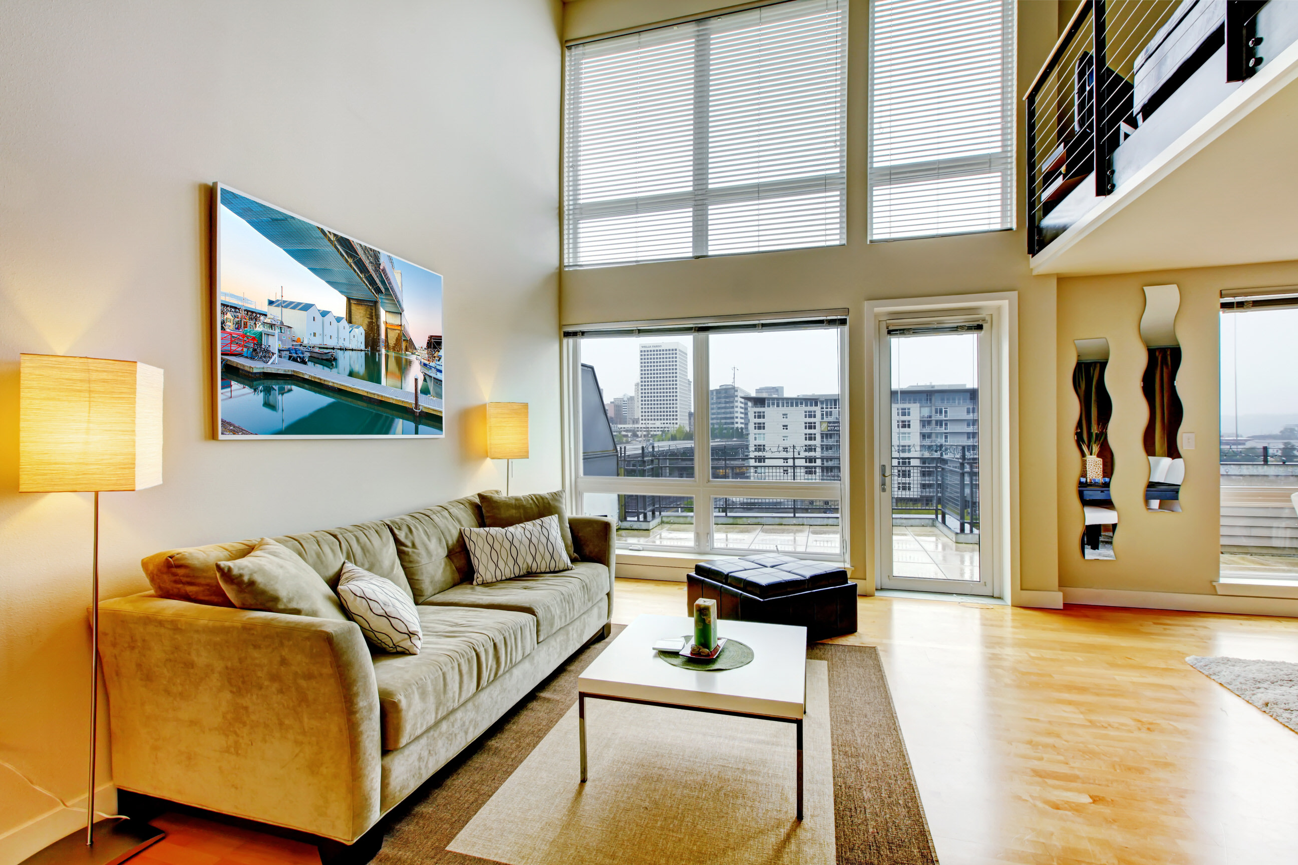Best Apartments In Kansas City MO with pictures