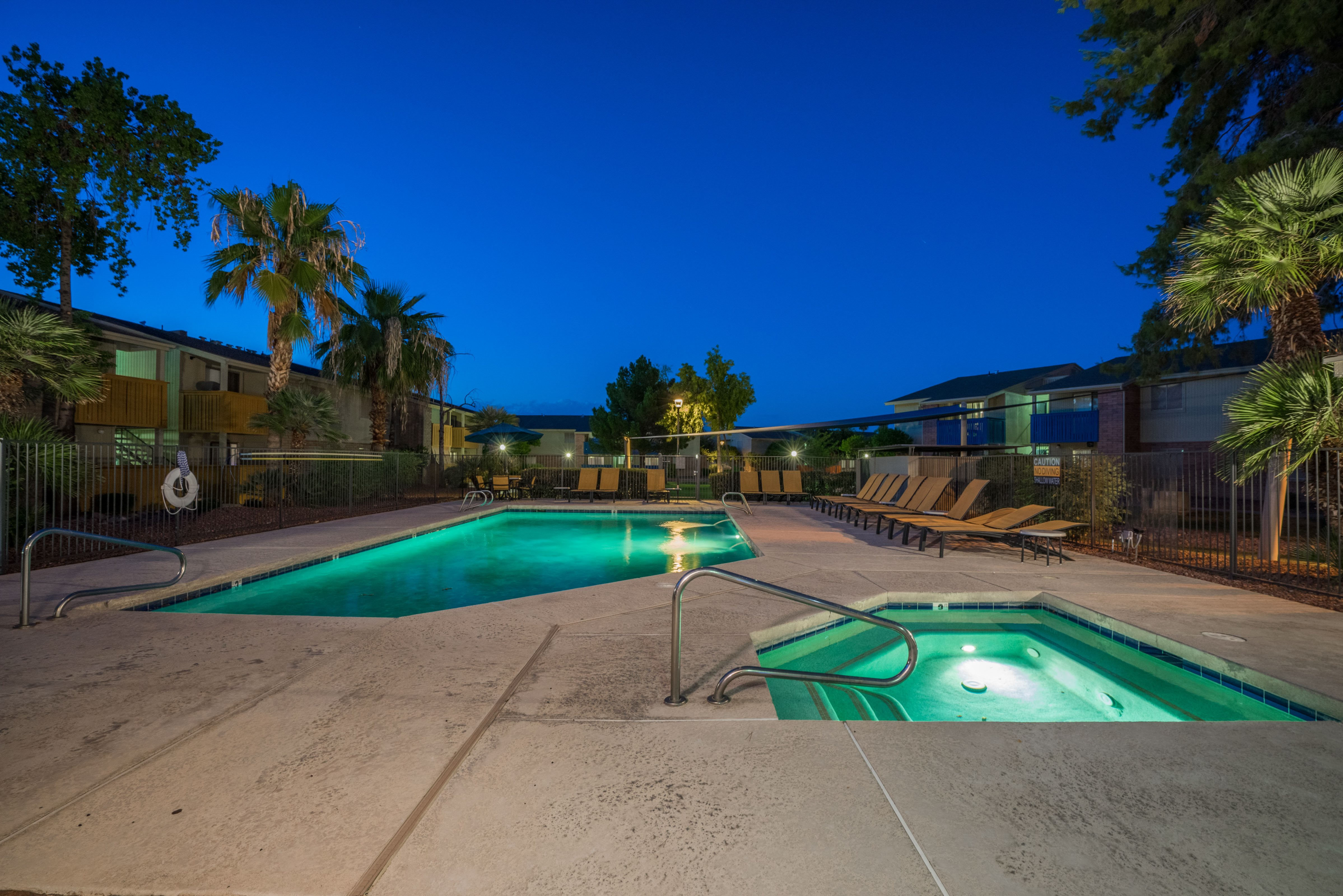 20 best apartments under 900 in tempe az with pictures