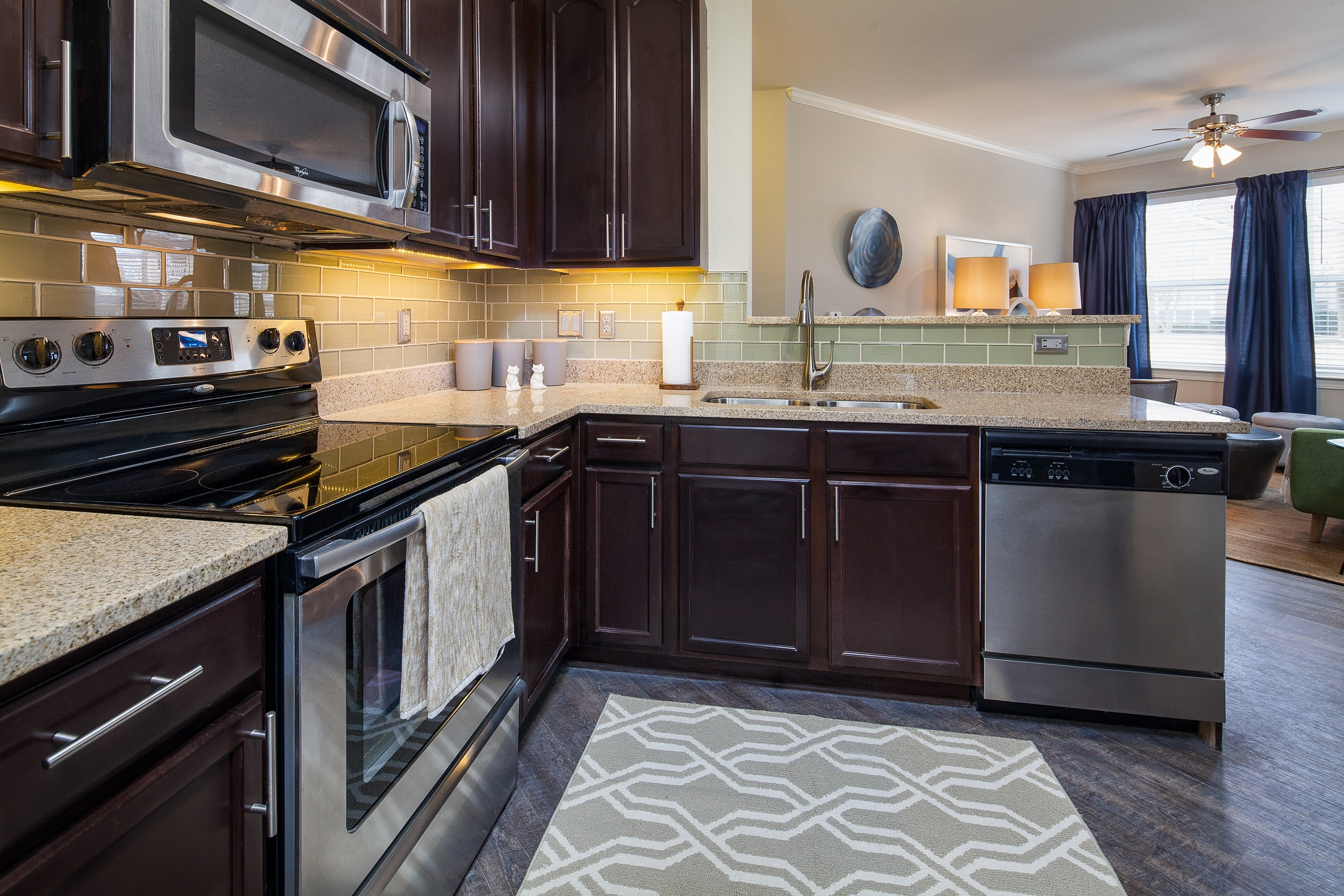 Best Apartments In Charlotte NC with pictures