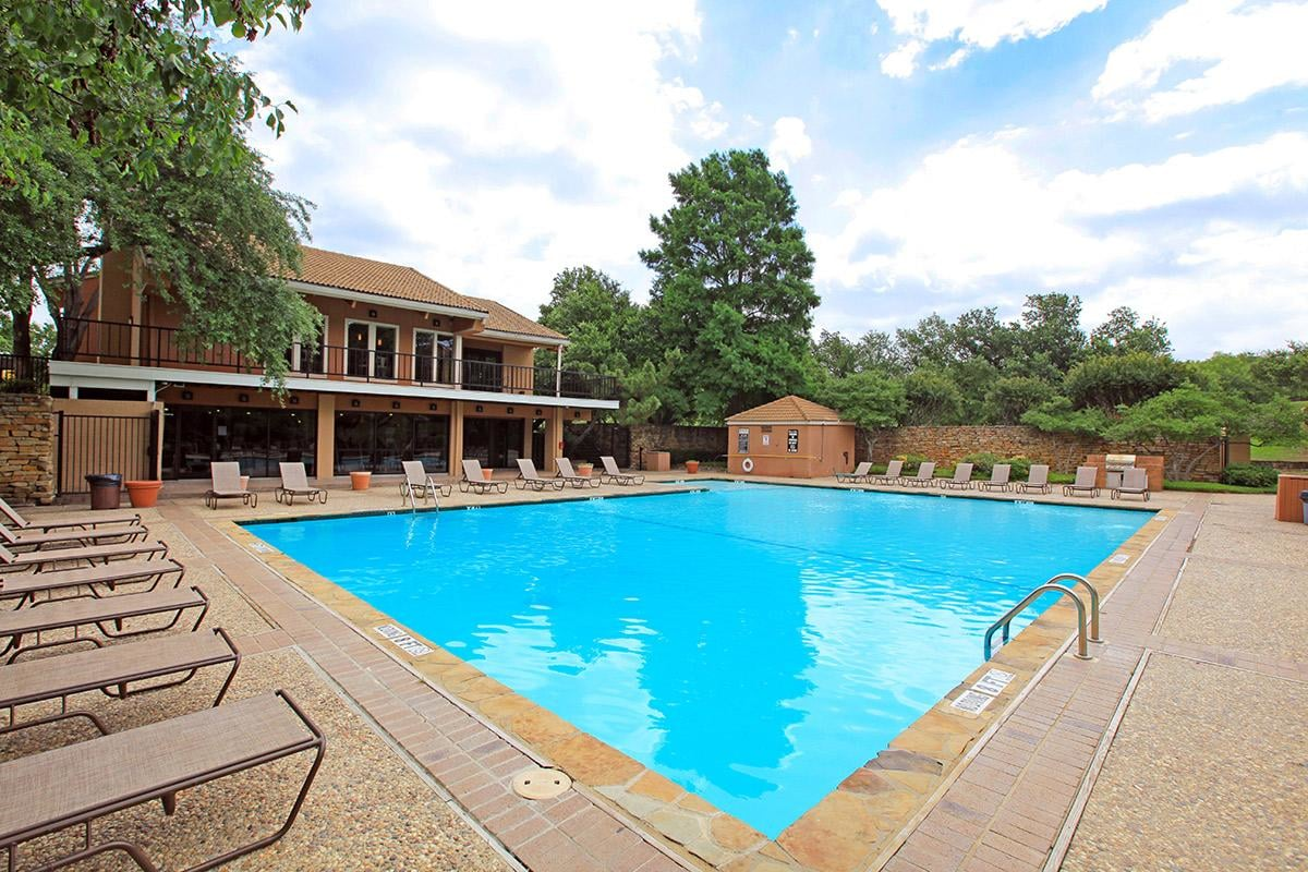 3 bedroom apartments in irving tx 75038. 3 bedroom apartments in irving tx 75038