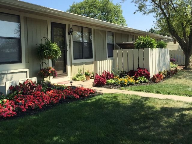 20 Best Apartments In Bloomington, IN (with pictures)!
