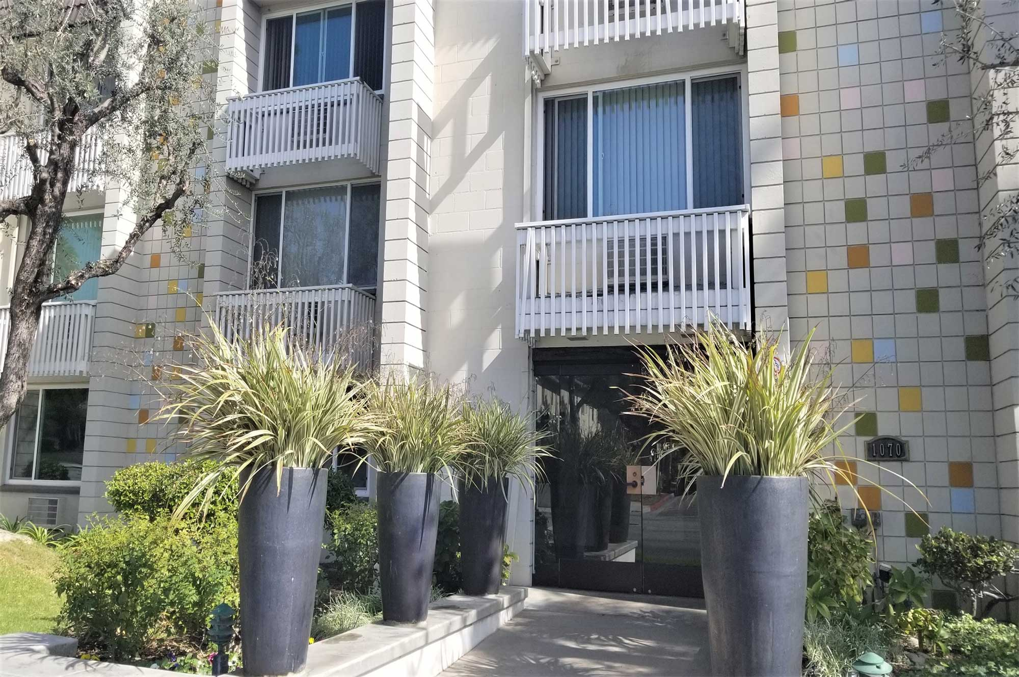 20 Best Apartments In Pasadena Ca With Pictures