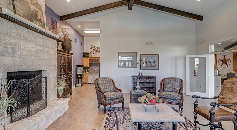 48 Best Apartments In San Antonio TX With Pictures Beauteous 1 Bedroom House For Rent San Antonio