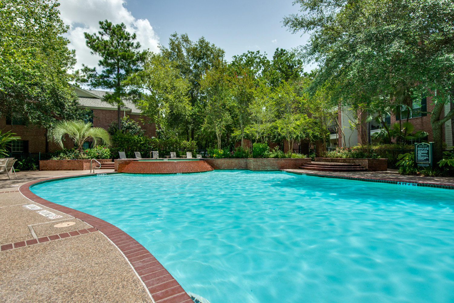 20 best apartments in la porte tx with pictures