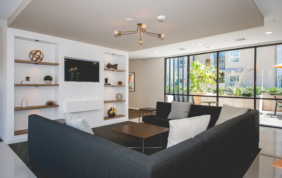 100 best pet friendly apartments in los angeles ca