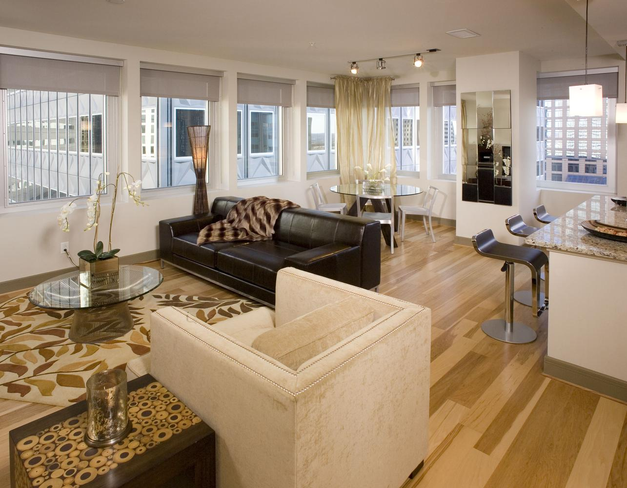 100 best furnished apartments in dallas tx with pics