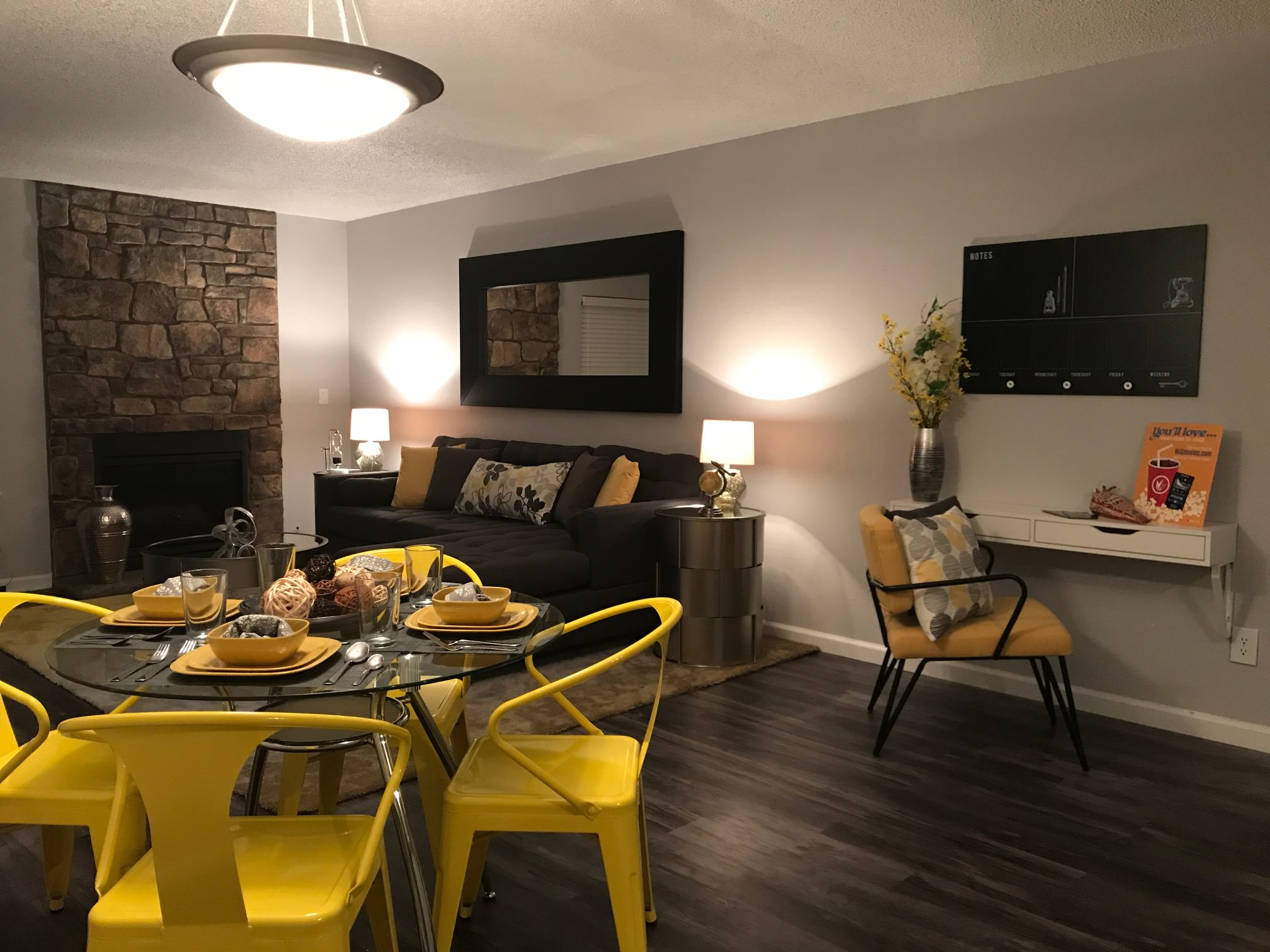 100 Best Pet Friendly Apartments In Denver, CO (with pics)!