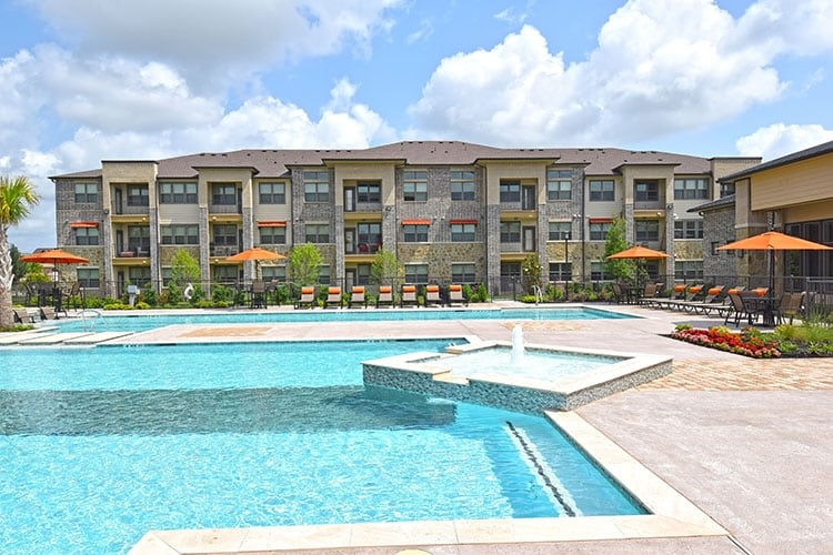 20 Best Apartments In Pearland, TX (with pictures)!