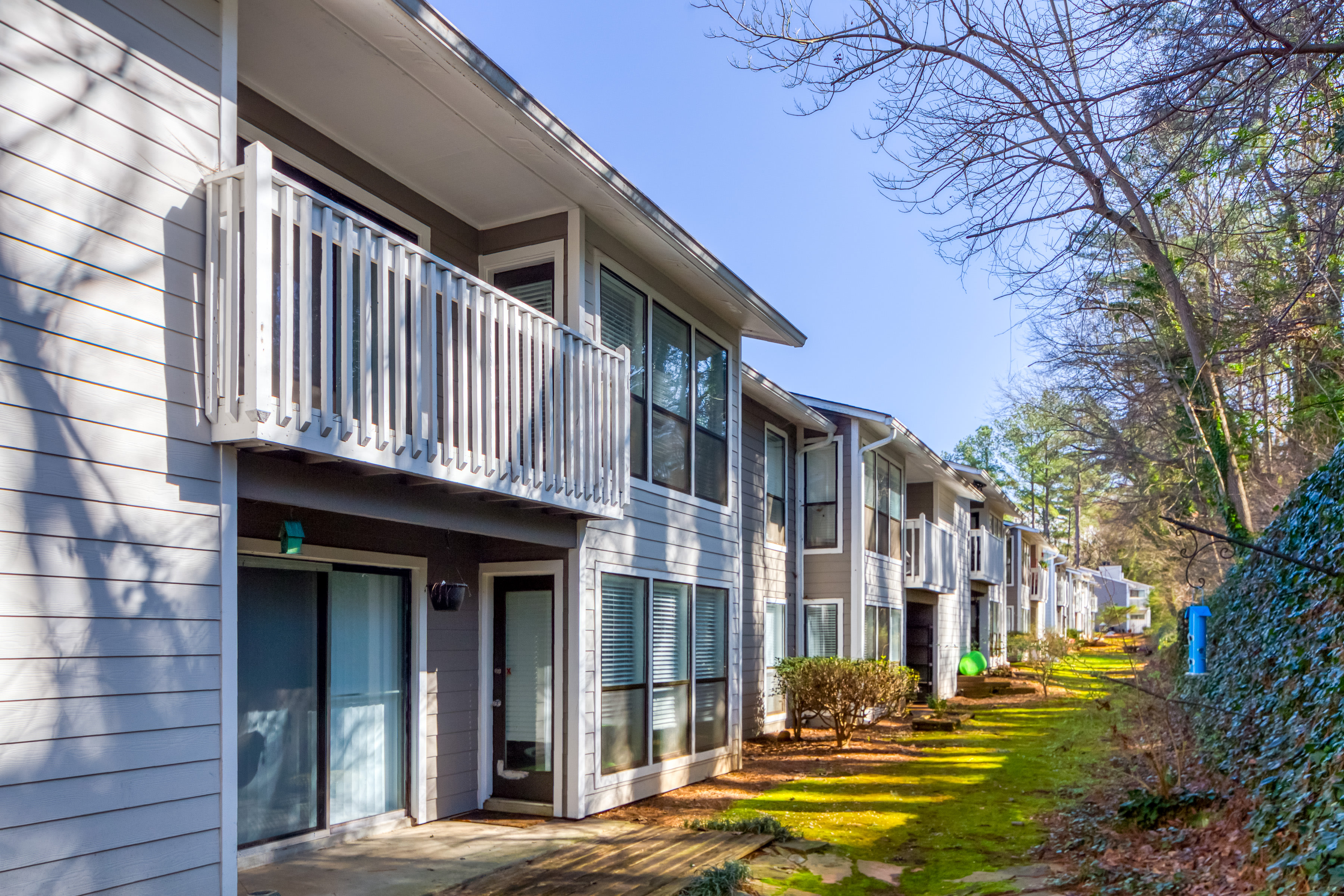Remarkable 20 Best Apartments For Rent In Decatur Ga With Pictures Download Free Architecture Designs Terstmadebymaigaardcom