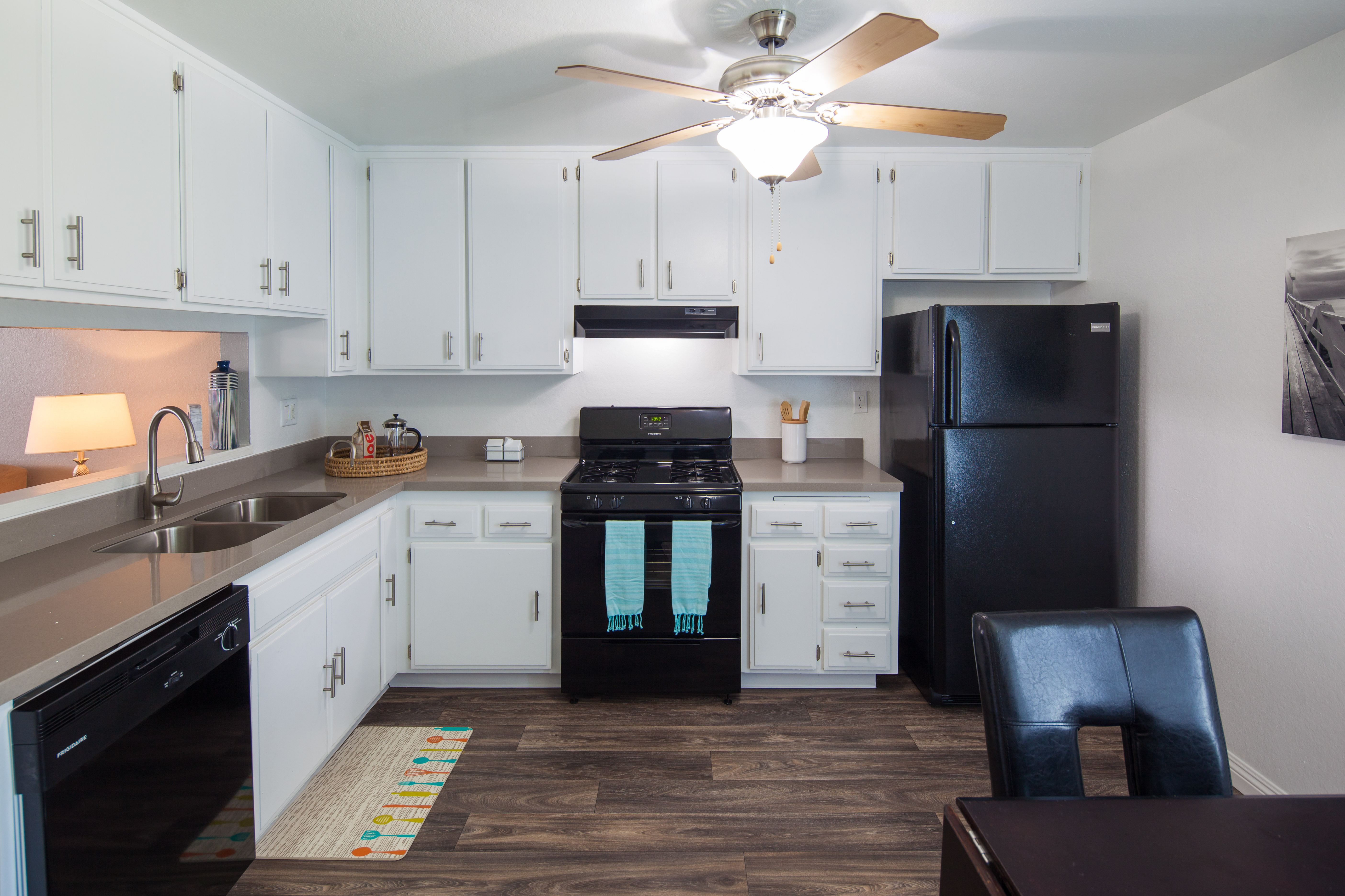 20 best apartments for rent in alpine ca from $930