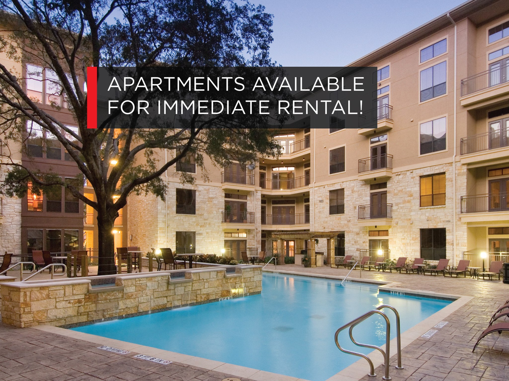 20 Best Apartments In Meadows Place, TX (with pictures)! - p. 3