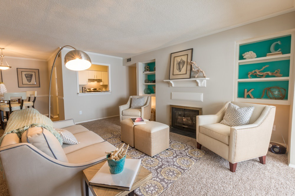 Best Apartments in Raleigh NC from $!