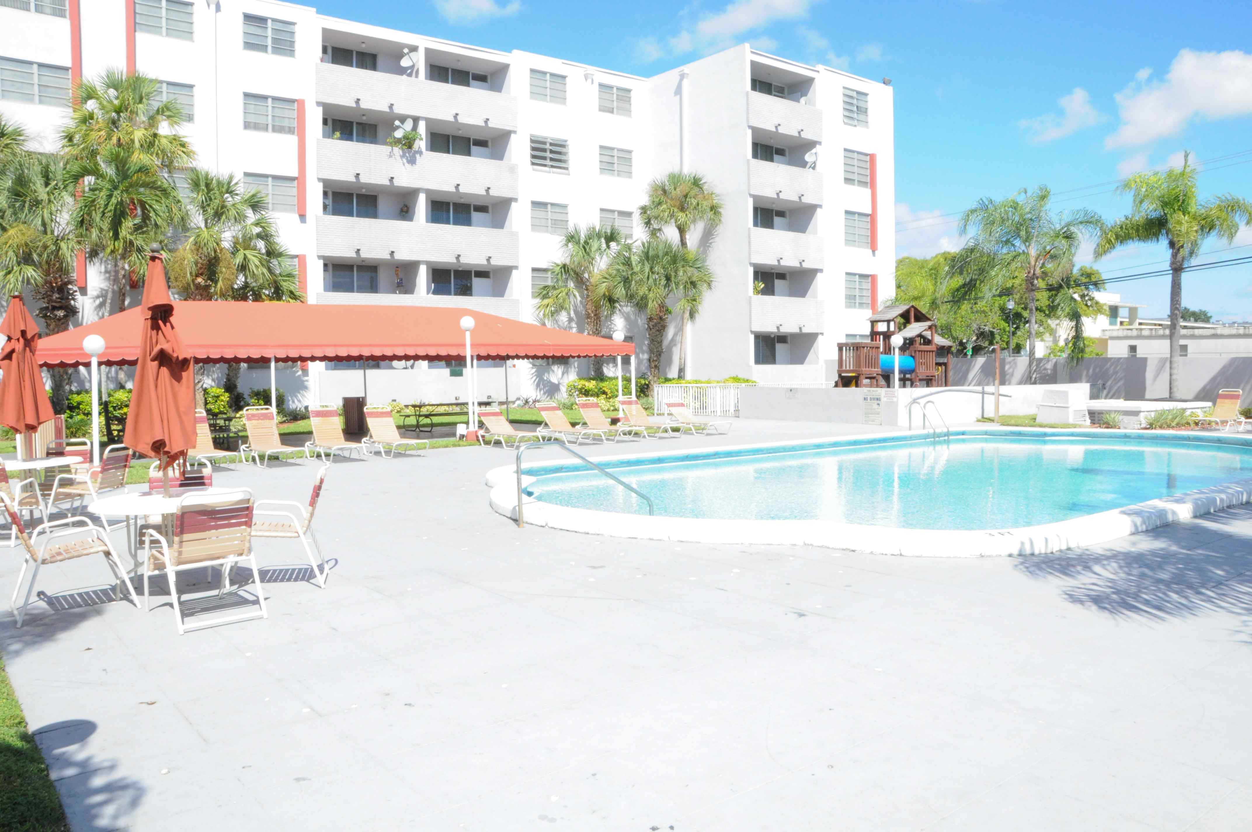apartments for rent in north miami beach fl