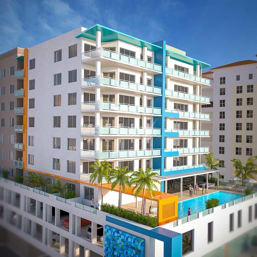 . Top 72 1 Bedroom Apartments for Rent in Sarasota  FL