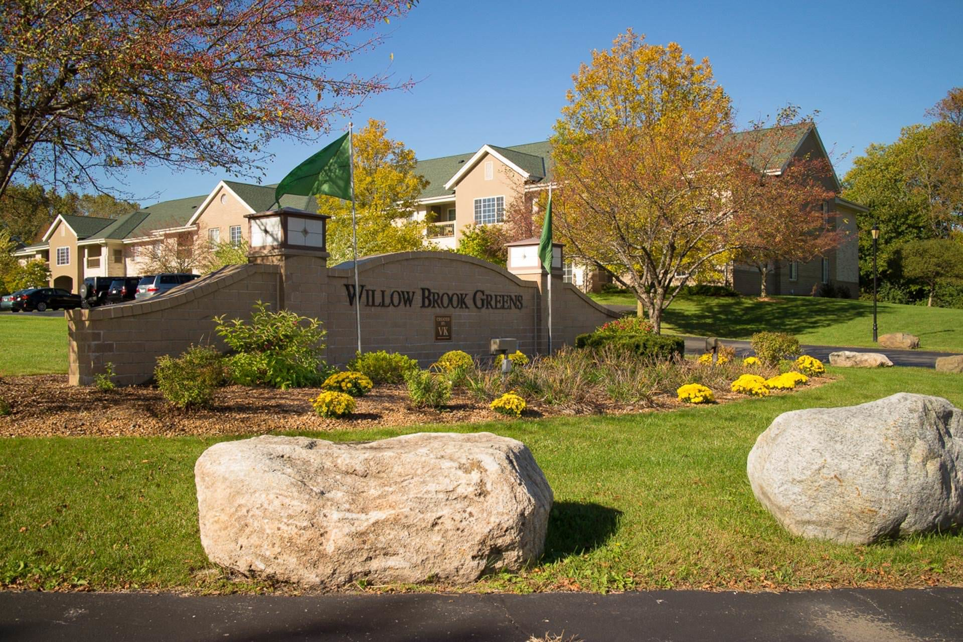 20 Best Apartments In Brookfield, WI (with pictures)!