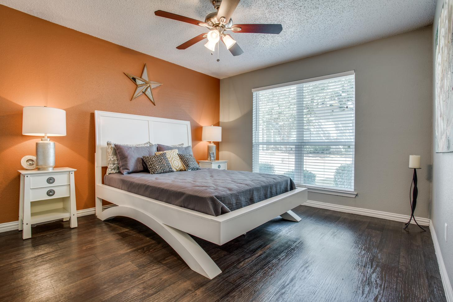 Super 100 Best Apartments In Arlington Tx With Pictures Interior Design Ideas Oxytryabchikinfo