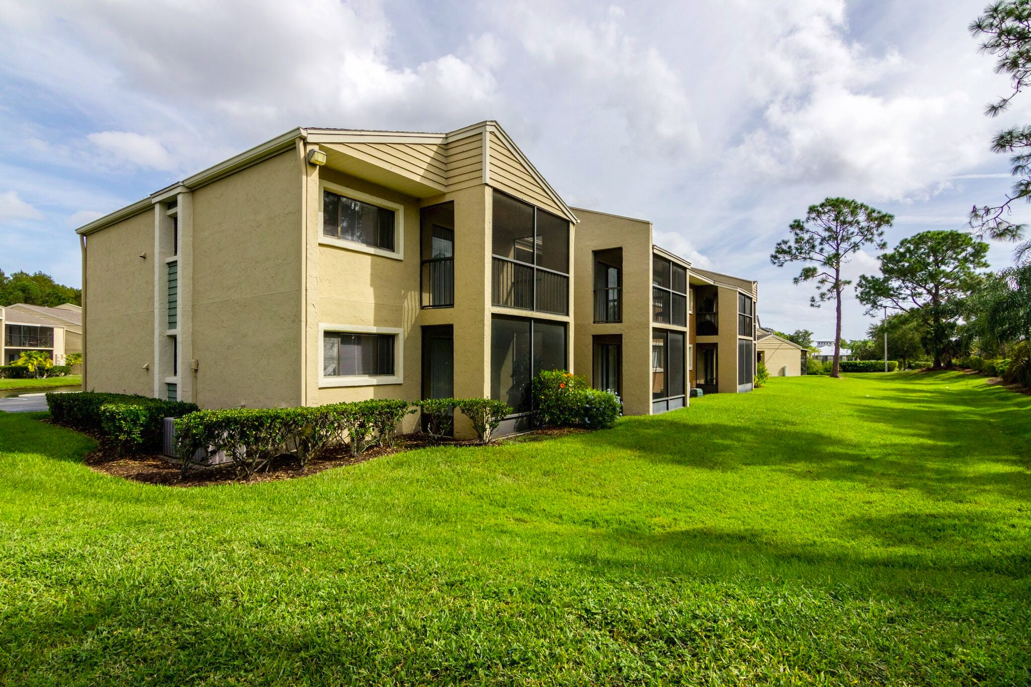 20 best apartments for rent in kissimmee fl from 780