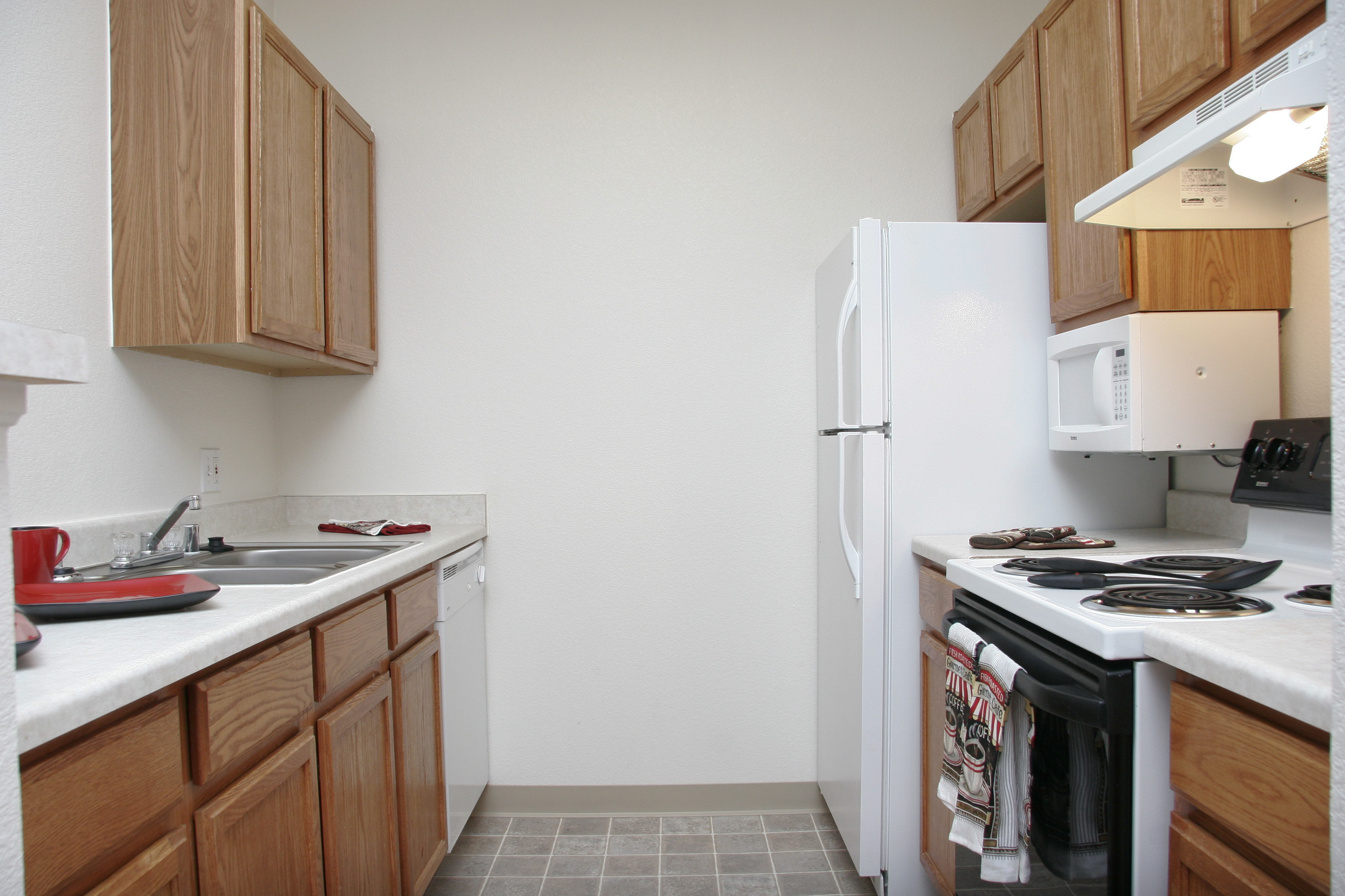 20 Best Apartments For Rent In Berkley, CO (with pictures)!