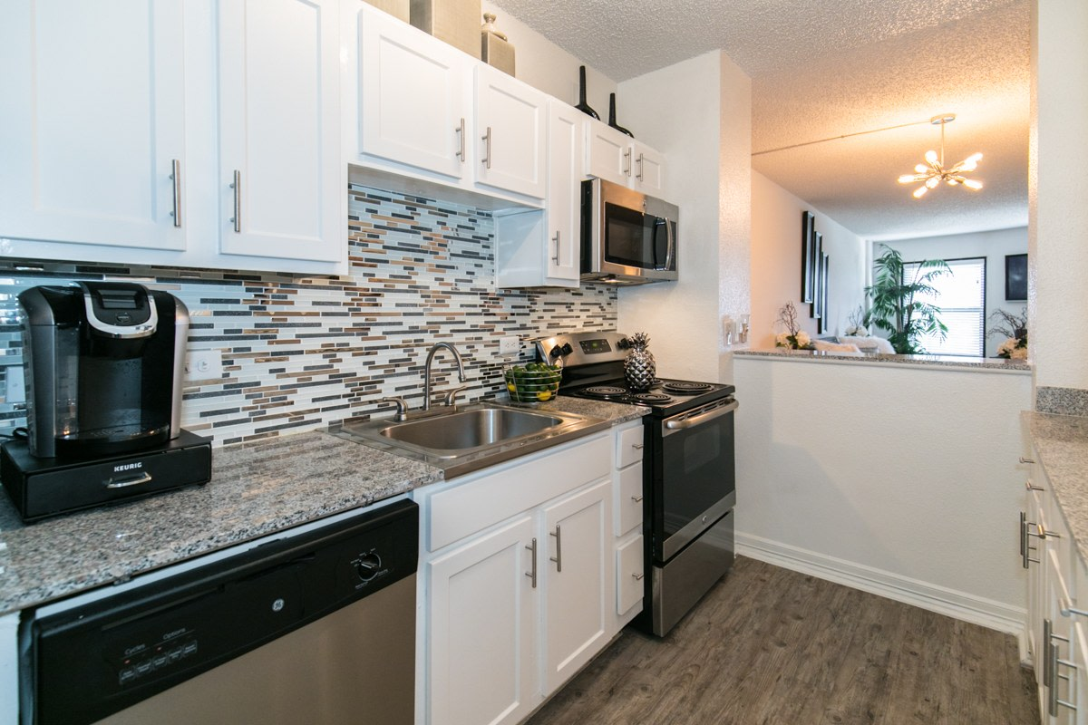 20 Best Apartments For Rent In Webster, TX (with pictures)!