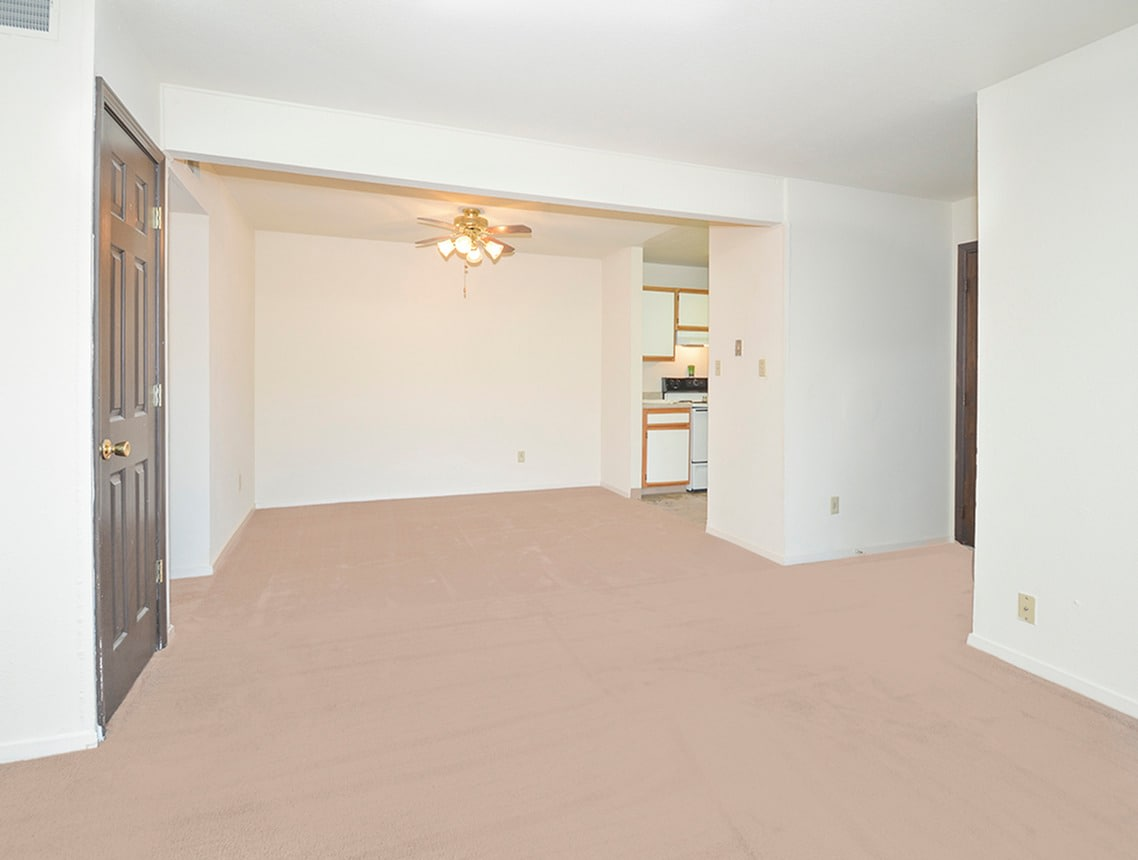 furnished apartments lawrence ks maa communities find your
