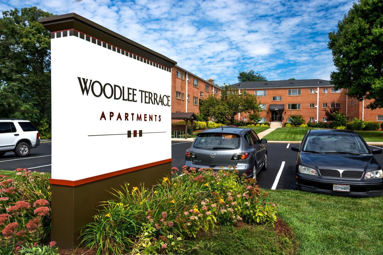 Woodbridge VA