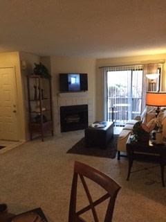 Winridge Apartments  Townhomes