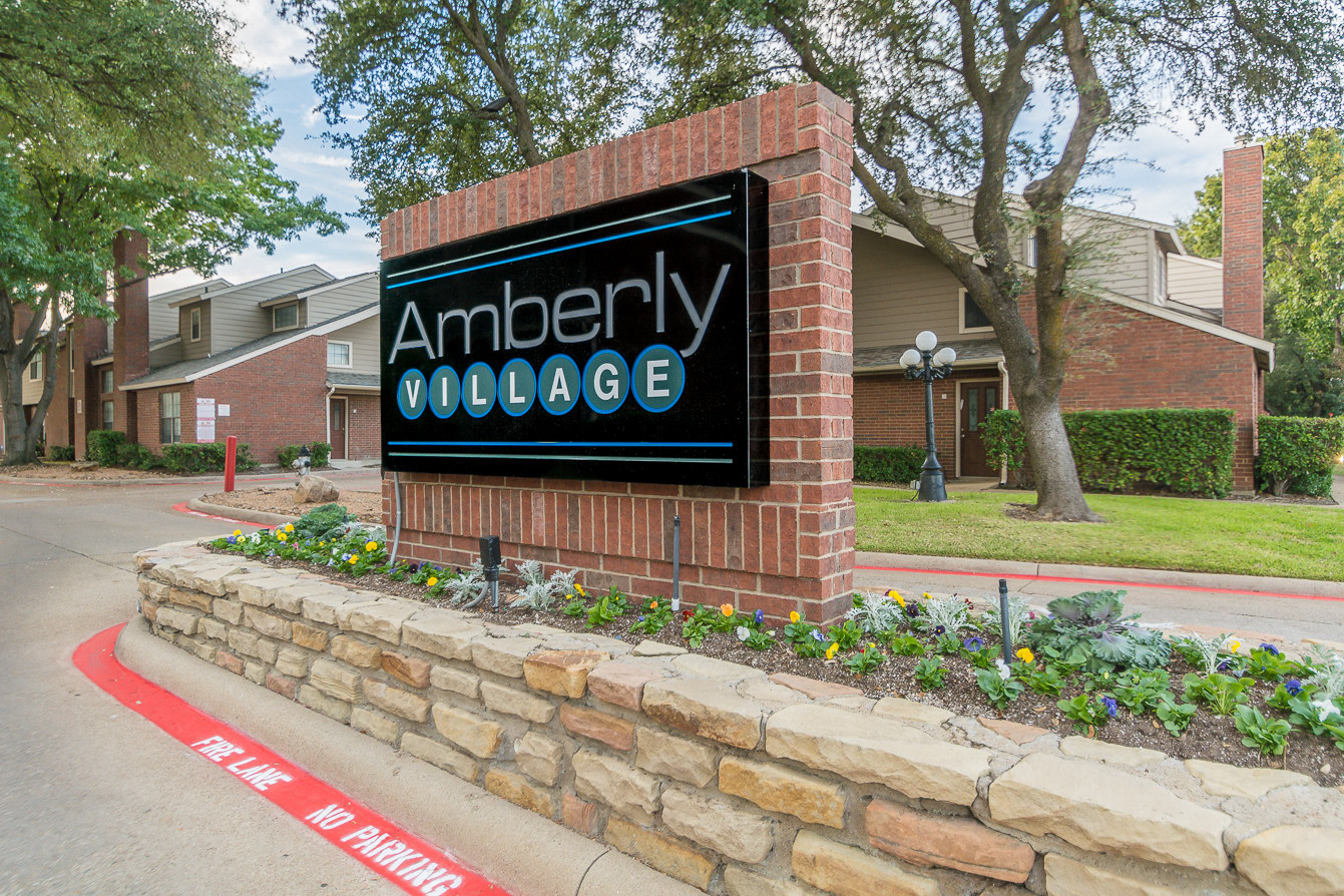 Amberly Village