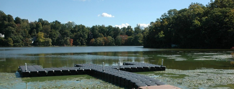 Mohegan Lake NY