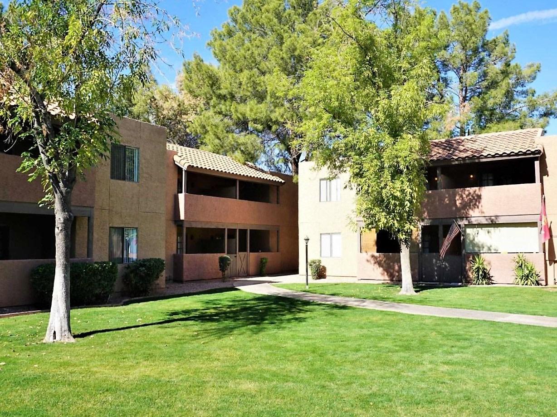 Tempe, AZ Condos for Rent, Apartment Rentals: Condo.com™