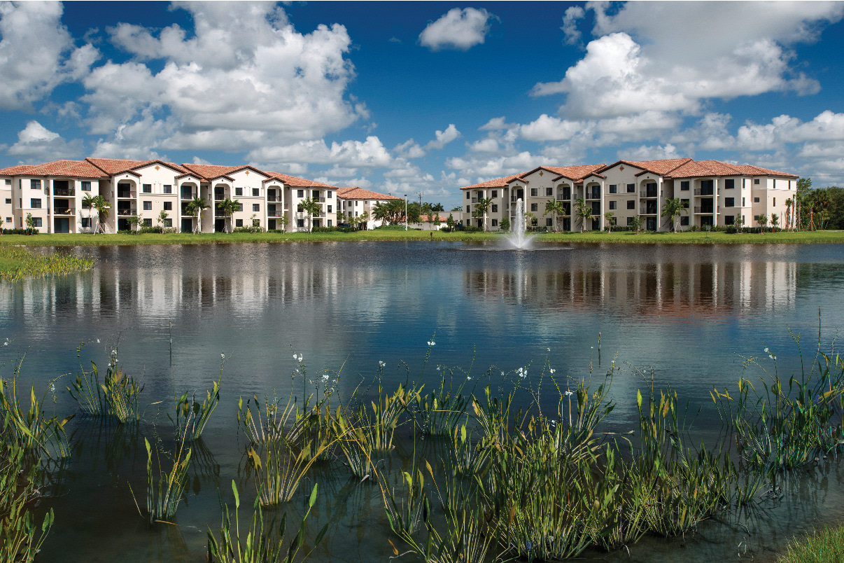 Apartments and Houses for Rent Near Me in Fort Lauderdale, FL