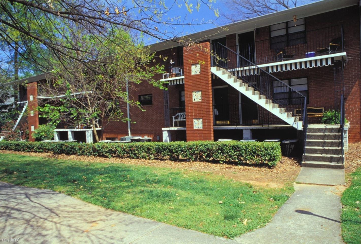 Image of Myrtle Street Apartments at 921 Myrtle St NE Atlanta GA