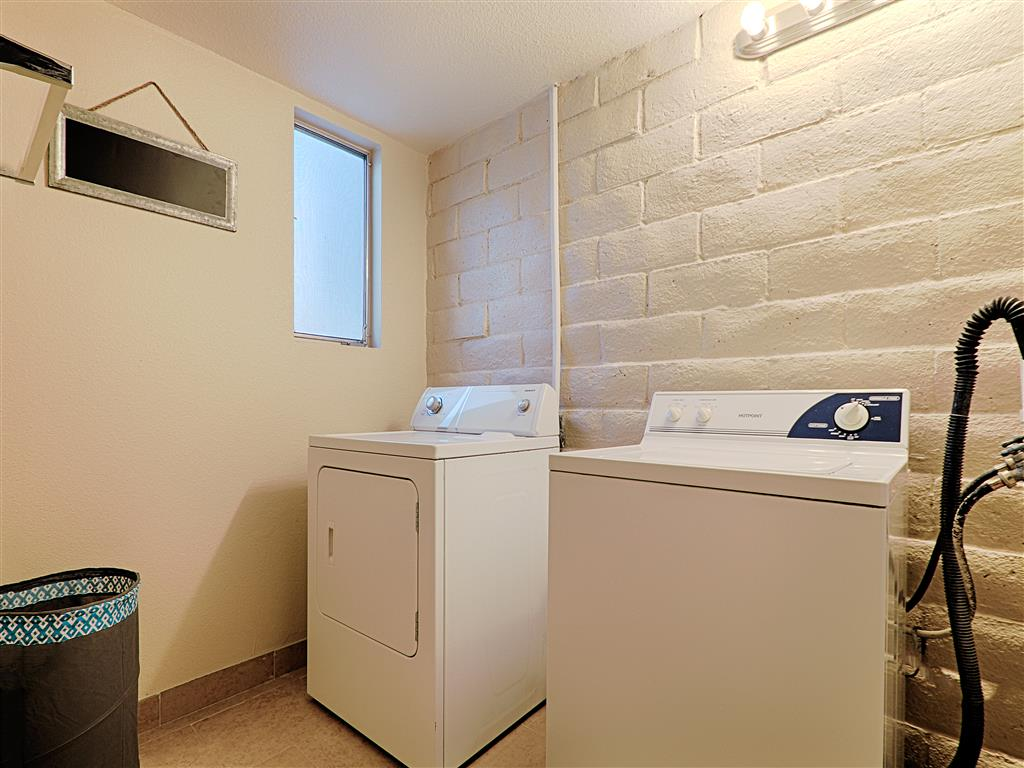 cheap condos for rent in las vegas nv condo com bargains