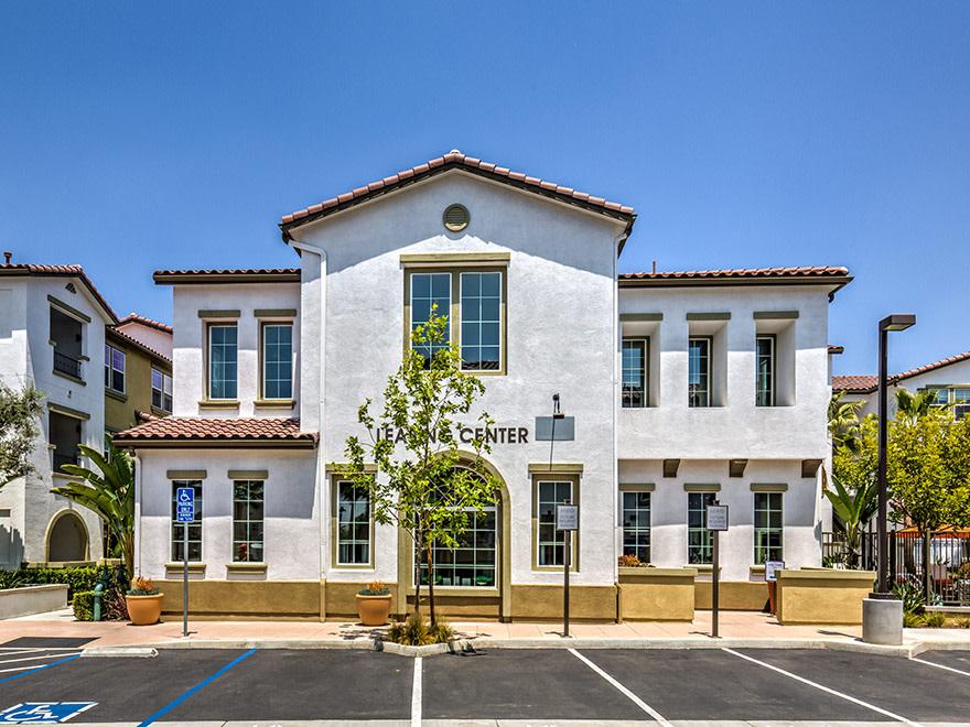Santa Fe Springs CA