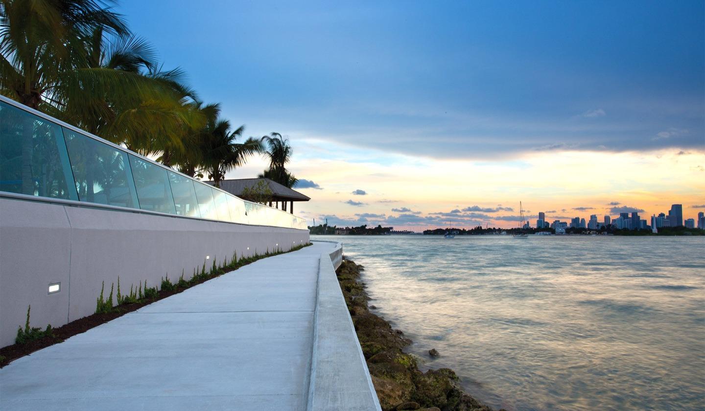 Miami Beach FL