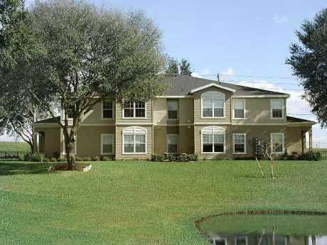 Image of Hawthorne Groves at 204 Hawthorne Groves Blvd Orlando FL