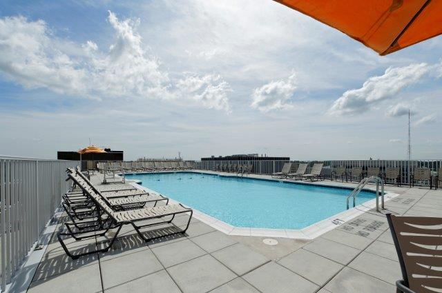 Friendship Village, MD Condos for Rent, Apartment Rentals: Condo.com™