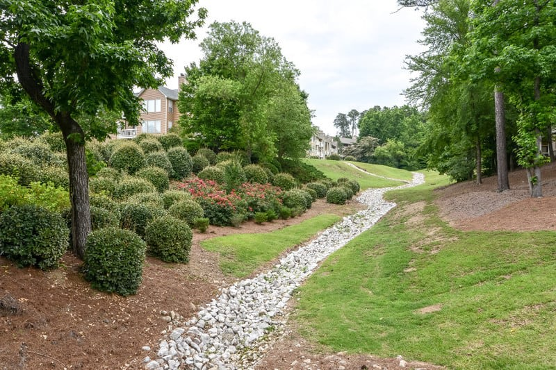 Image of Colony Woods at 2000 Colony Park Dr Birmingham AL
