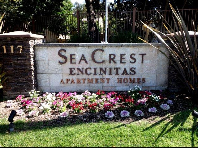 Encinitas CA